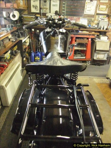 2014-09-09 Brough Restoration.  (21)189