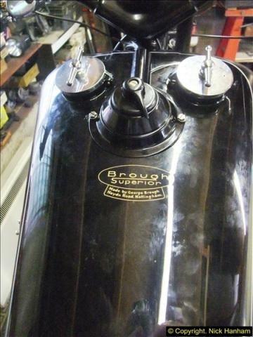 2014-09-09 Brough Restoration.  (22)190