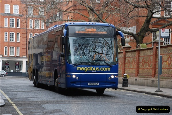 2012-03-17 London Weekend.  (3)003