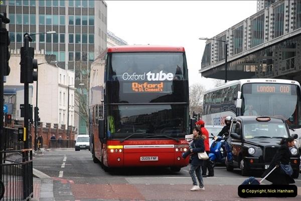 2012-03-17 London Weekend.  (4)004