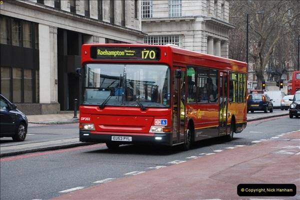 2012-03-17 London Weekend.  (8)008