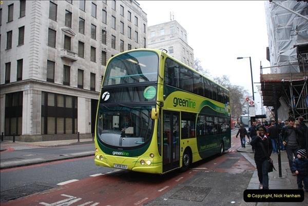 2012-03-17 London Weekend.  (9)009