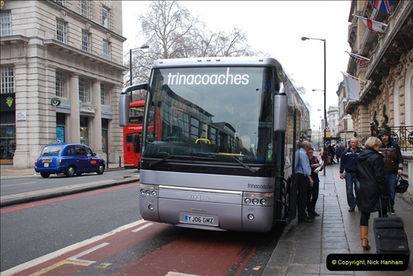 2012-03-17 London Weekend.  (10)010