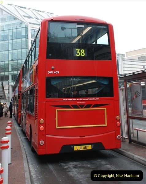 2012-03-17 London Weekend.  (13)013