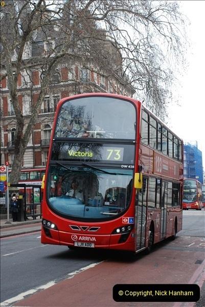 2012-03-17 London Weekend.  (17)017