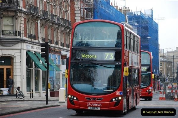 2012-03-17 London Weekend.  (18)018