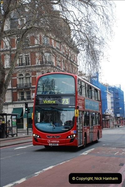 2012-03-17 London Weekend.  (19)019