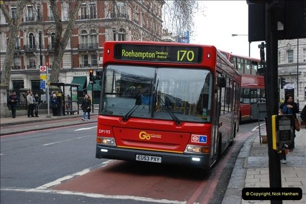 2012-03-17 London Weekend.  (20)020