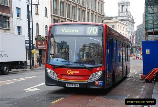 2012-03-17 London Weekend.  (25)025