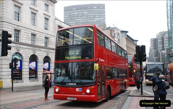 2012-03-17 London Weekend.  (26)026