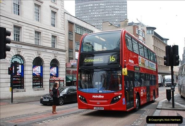 2012-03-17 London Weekend.  (27)027