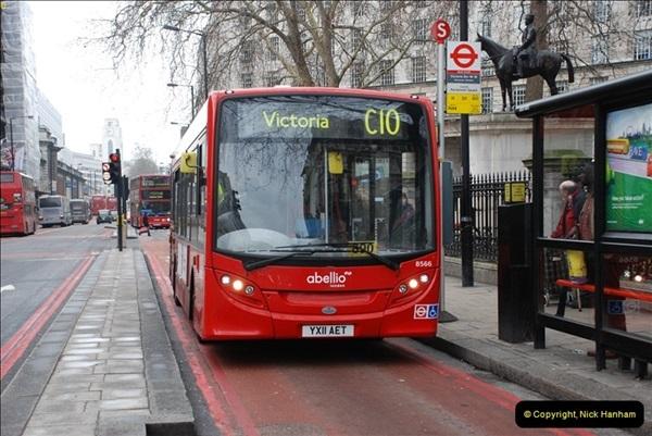 2012-03-17 London Weekend.  (28)028