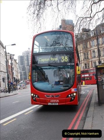 2012-03-17 London Weekend.  (35)035