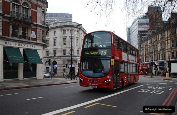 2012-03-17 London Weekend.  (36)036