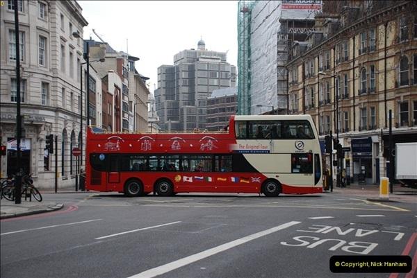 2012-03-17 London Weekend.  (38)038