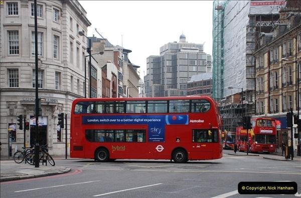 2012-03-17 London Weekend.  (39)039