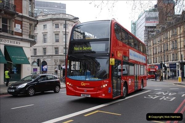 2012-03-17 London Weekend.  (40)040