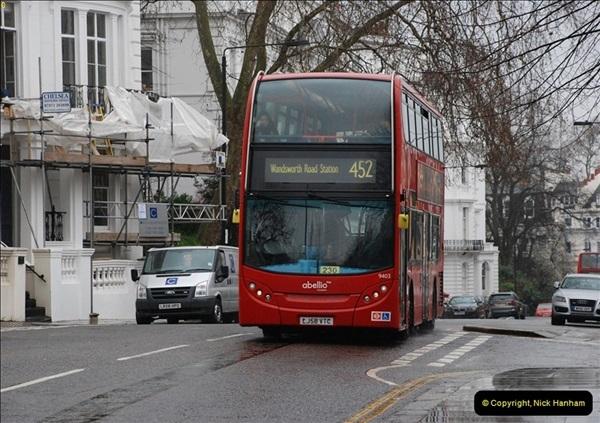 2012-03-17 London Weekend.  (46)046