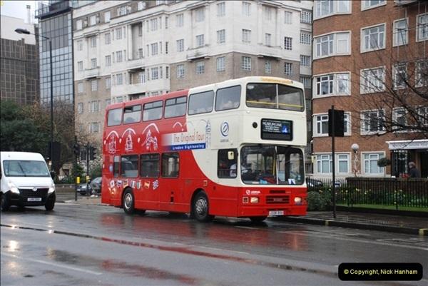 2012-03-17 London Weekend.  (51)051