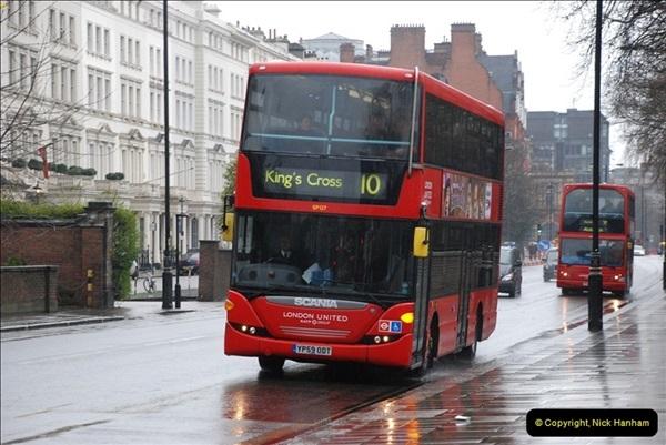2012-03-17 London Weekend.  (53)053