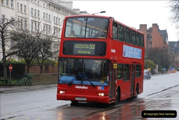 2012-03-17 London Weekend.  (56)056
