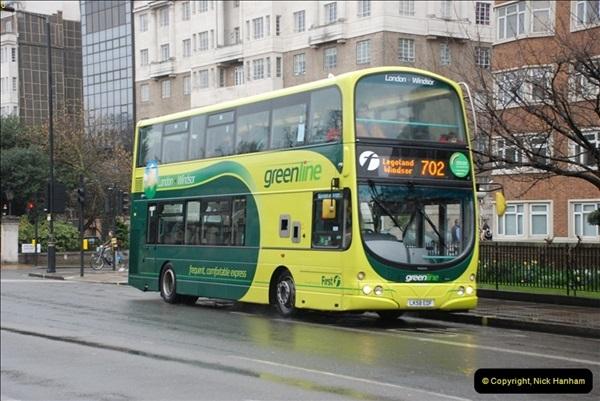 2012-03-17 London Weekend.  (60)060