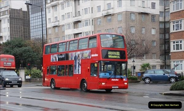 2012-03-17 London Weekend.  (62)062