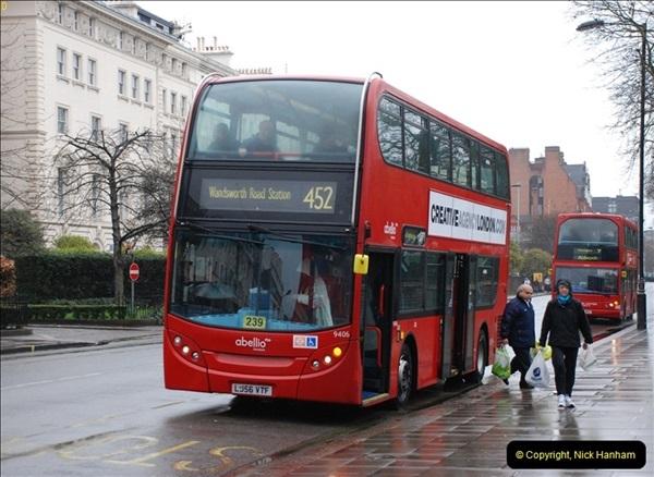 2012-03-17 London Weekend.  (64)064