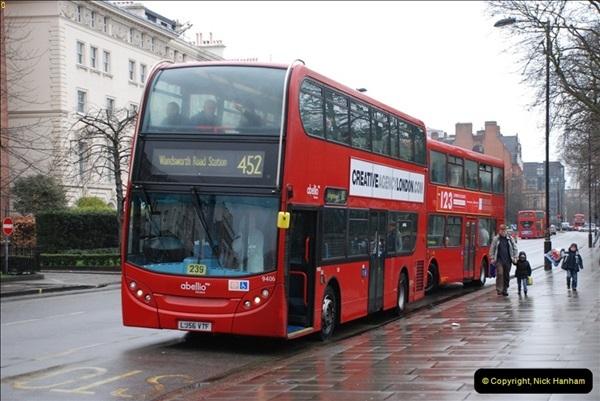 2012-03-17 London Weekend.  (65)065