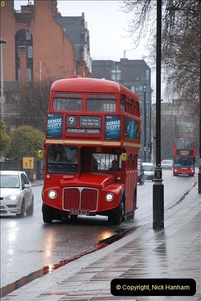 2012-03-17 London Weekend.  (66)066