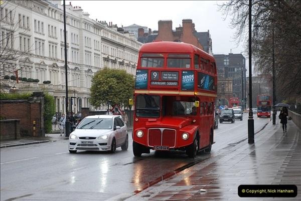 2012-03-17 London Weekend.  (67)067