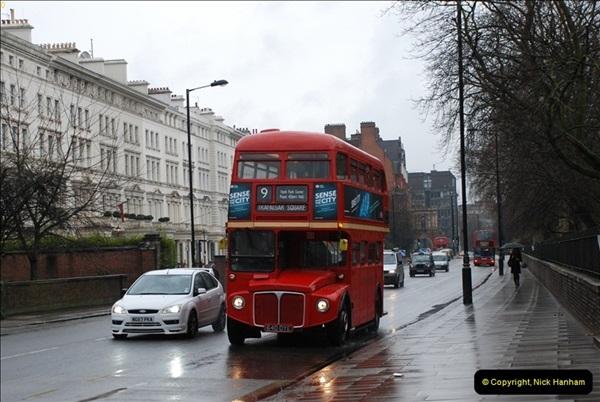 2012-03-17 London Weekend.  (68)068