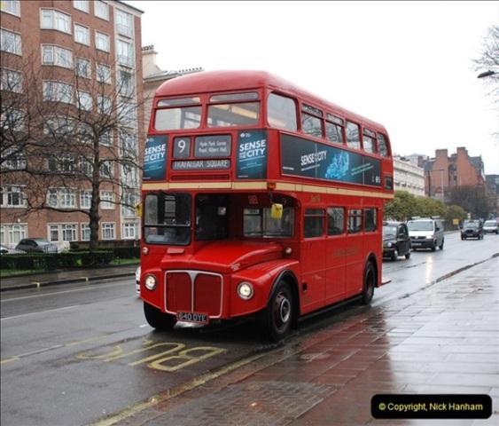 2012-03-17 London Weekend.  (69)069