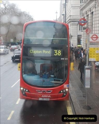 2012-03-17 London Weekend.  (78)078