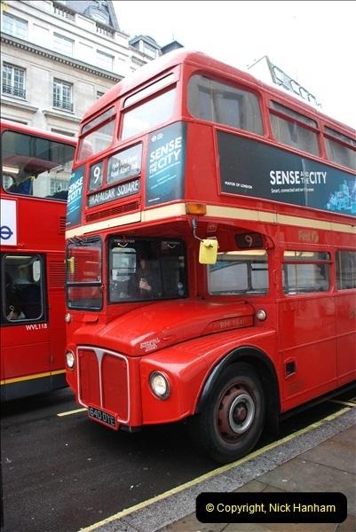 2012-03-17 London Weekend.  (82)082