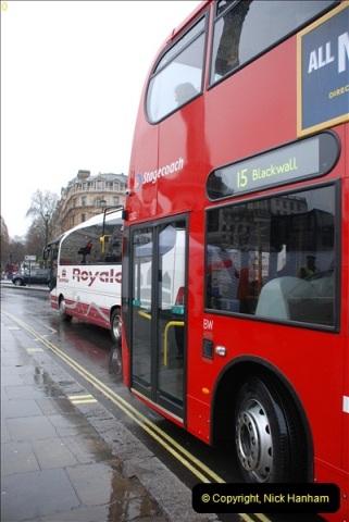 2012-03-17 London Weekend.  (84)084
