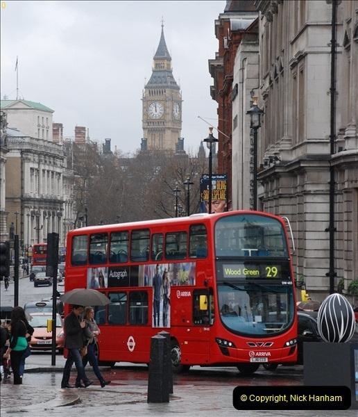 2012-03-17 London Weekend.  (85)085