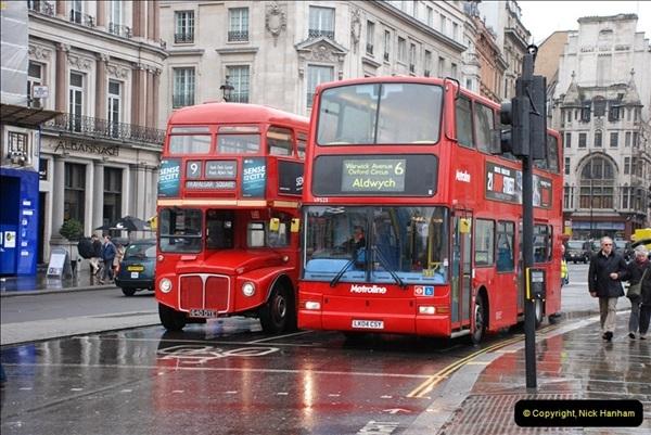 2012-03-17 London Weekend.  (87)087