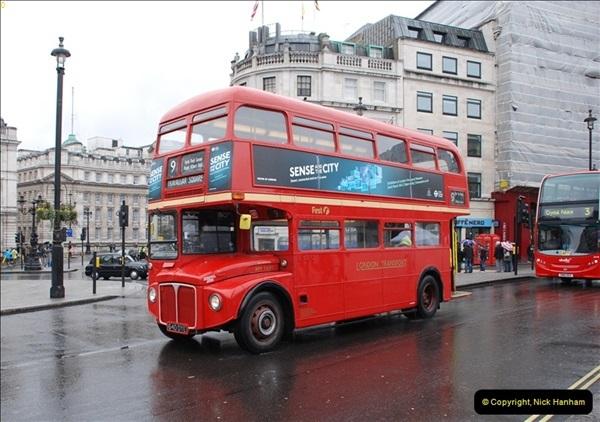 2012-03-17 London Weekend.  (88)088