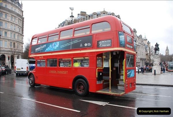 2012-03-17 London Weekend.  (91)091