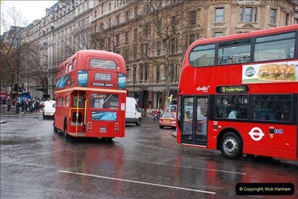 2012-03-17 London Weekend.  (92)092