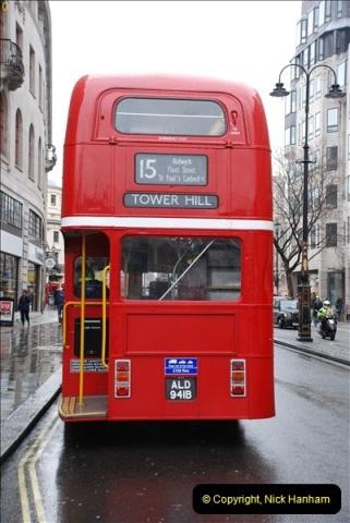2012-03-17 London Weekend.  (93)093