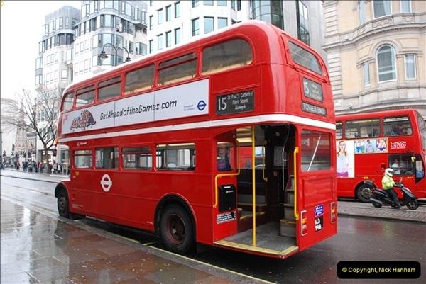 2012-03-17 London Weekend.  (94)094