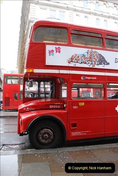 2012-03-17 London Weekend.  (95)095