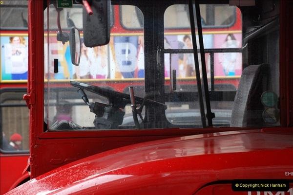 2012-03-17 London Weekend.  (96)096