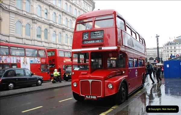 2012-03-17 London Weekend.  (97)097