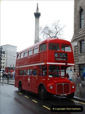 2012-03-17 London Weekend.  (98)098