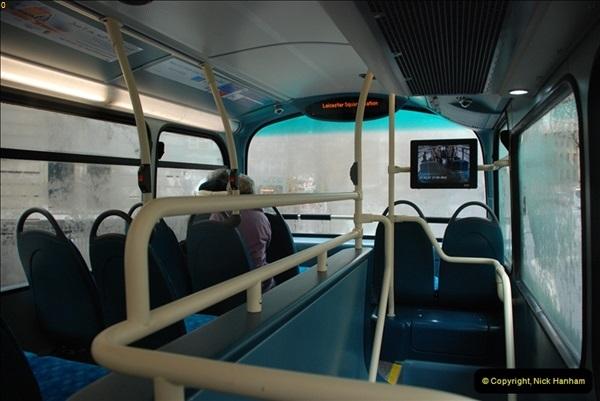 2012-03-17 London Weekend.  (103)103