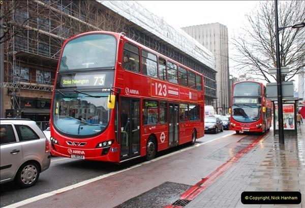 2012-03-17 London Weekend.  (107)107