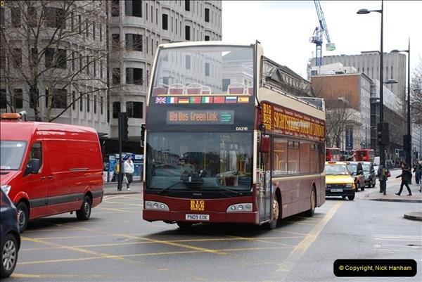 2012-03-17 London Weekend.  (113)113